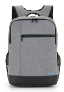 www.misstella.com - Backpack for 17 inch laptop 45x31x16cm - F06189