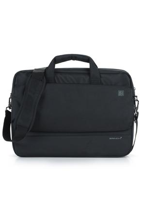 laptoptasche 17 zoll 44x31x8cm. Black Bedroom Furniture Sets. Home Design Ideas