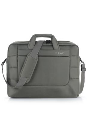 www.misstella.com - Laptop bag 17 inch 44x34x10cm
