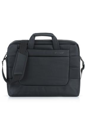 www.misstella.com - Laptop bag 15 inch 40x32x9cm