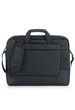 Laptop bag 15 inch 40x32x9cm