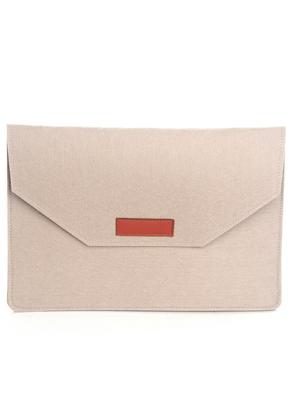 www.misstella.com - Felt laptop sleeve 13 inch (A1706 & A1708)