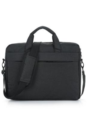 www.misstella.nl - Laptop sleeve / laptoptas 15,6 inch 40x28x6cm