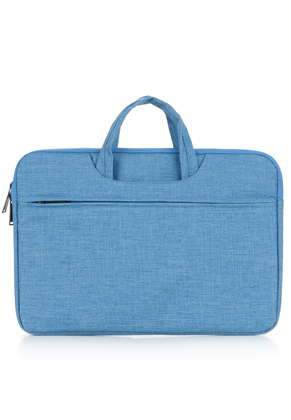 www.misstella.nl - Laptop sleeve / laptoptas 15,4 inch 38x27x3cm