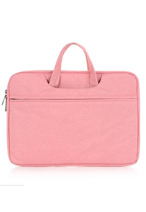 www.misstella.com - Laptop sleeve / laptop bag 15,4 inch 38x27x3cm