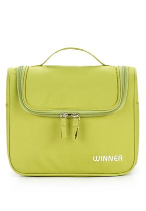 www.misstella.com - Wash bag 24x19,5x12,5cm