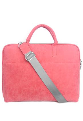 www.misstella.com - Laptop sleeve / laptop bag 15,6 - 16 inch 42x32x3cm
