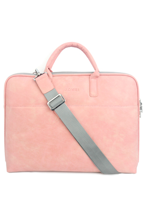 www.misstella.nl - Laptop sleeve / laptoptas 15,6 inch - 16 inch 42x32x3cm