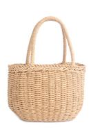 www.misstella.com - Straw handbag 28x18x10cm - F06374