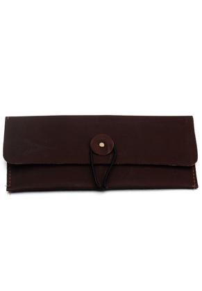 www.misstella.com - Imitation leather pencil case 20,5x9cm