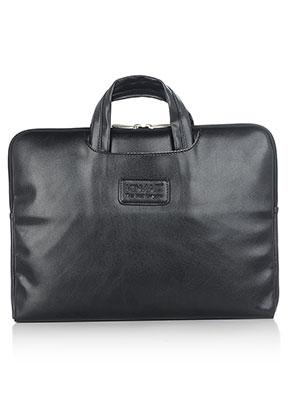 www.misstella.com - Kinmac laptop sleeve / laptop bag 15,6 inch 39x29x2cm