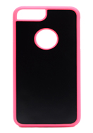 www.misstella.fr - Housse pour portable en synthétique iPhone 8 plus 16x8cm - F06573