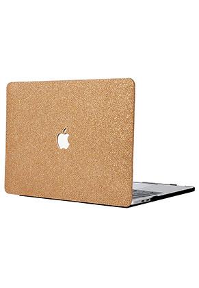 www.misstella.com - Laptop skin/ laptop sticker 15,4 inch with glitter 35,5x24,5cm
