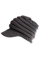 www.misstella.com - Ponytail hat - F06771