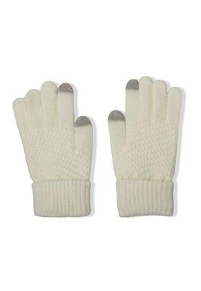 www.misstella.com - Touchscreen gloves