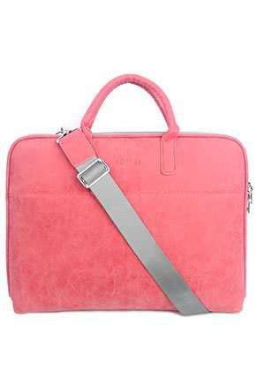www.misstella.com - Laptop sleeve / laptop bag 15,6 inch - 16 inch 42,5x32x3cm