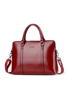 www.misstella.com - Laptop sleeve / laptop bag 15,6 inch - 16 inch 44x33x9,5cm
