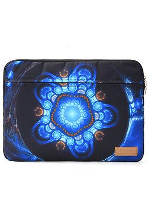 www.misstella.fr - Misstella etui pour ordinateur portable 17 pouces 45x33x2cm