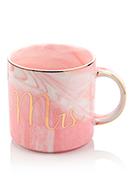 www.misstella.com - Ceramic cup