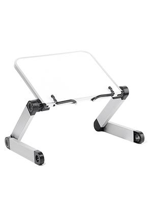 www.misstella.com - Laptop table adjustable 40x26x4cm