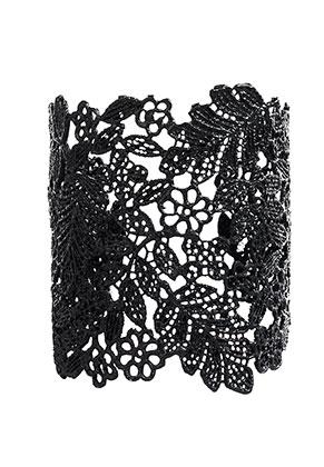 www.misstella.nl - Cuff armband 16cm