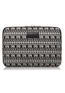 www.misstella.nl - Laptop sleeve - J05999