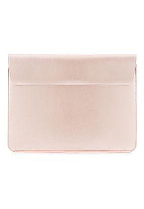 www.misstella.com - Thin lptop sleeve 13 inch 35x25x1cm