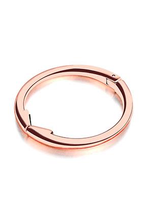www.misstella.nl - Tashaak ring 70x9mm