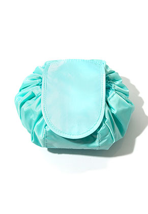 www.misstella.com - Makeup bag/wash bag 25x18cm