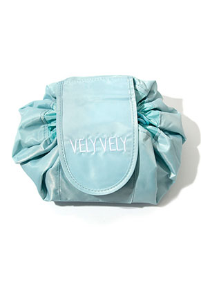 www.misstella.com - Vely vely makeup bag/wash bag 25x18cm