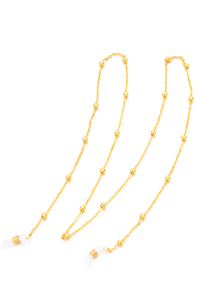 www.misstella.com - Eyeglasses chain 75cm