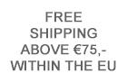 www.misstella.com - Shipment