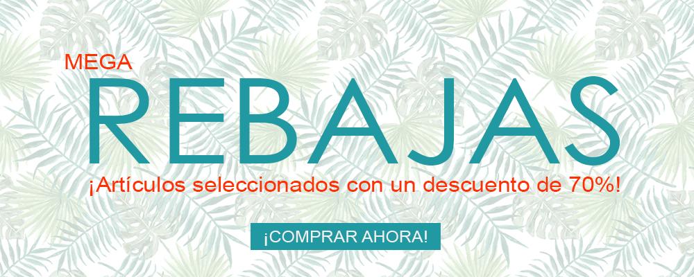 www.misstella.es - Ofertas