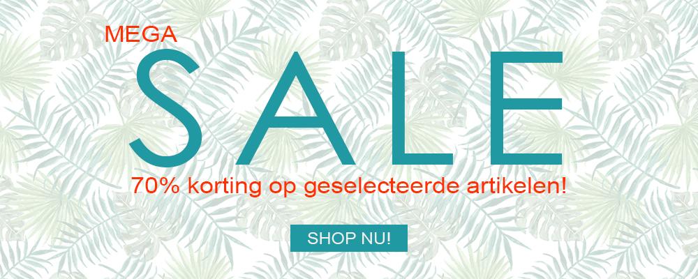 www.misstella.nl - Aanbiedingen