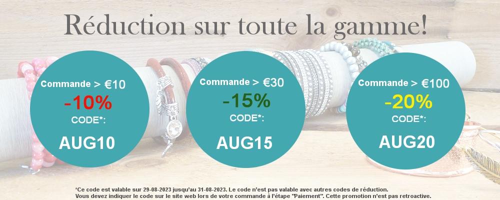 www.misstella.fr - Code de réduction