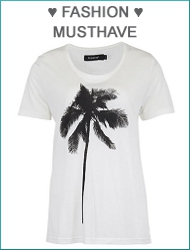 www.misstella.com - Fashion Musthave