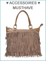 www.misstella.es - Accessories Musthave