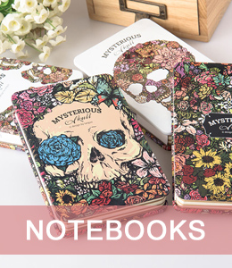 www.misstella.com - Notebooks