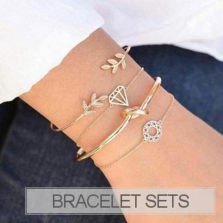 www.misstella.com - Bracelets
