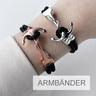 www.misstella.de - Armbänder