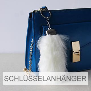 www.misstella.de - Schlüsselanhänger