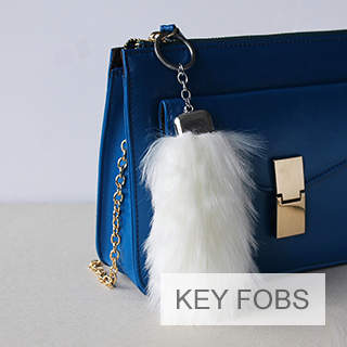 www.misstella.com - Keychains