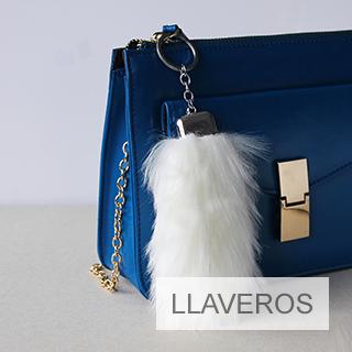 www.misstella.es - Llaveros
