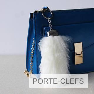 www.misstella.fr - Porte-clefs