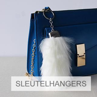 www.misstella.nl - Sleutelhangers