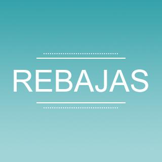 www.misstella.es - REBAJAS