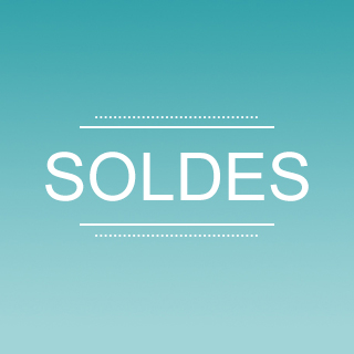 www.misstella.fr - SOLDES
