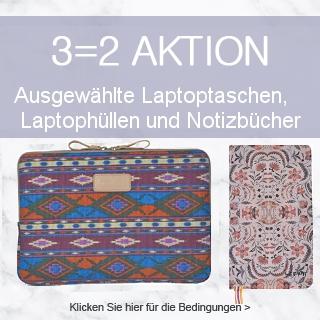 www.misstella.de - Rabatt-Aktion