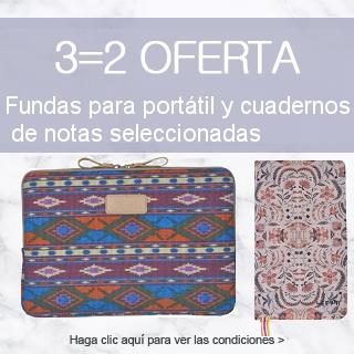 www.misstella.es - Promoción descuento