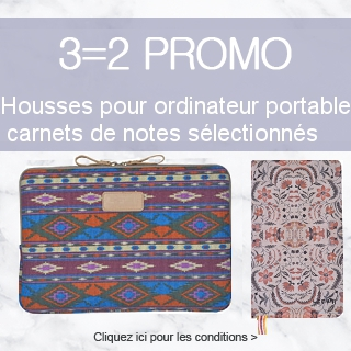www.misstella.fr - Promotion de reduction